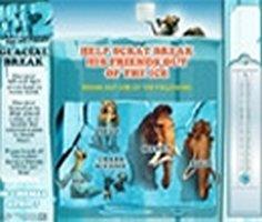 Ice Age Küpler